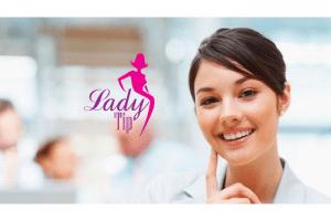 7 เรื่องจริงที่ผู้หญิงอาจไม่รู้