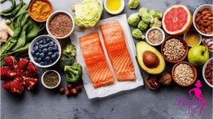 7 อาหารที่ช่วยให้หลับสบาย