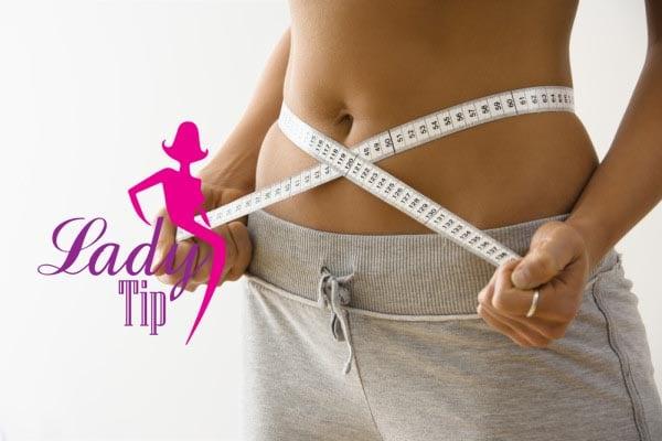 7 เทคนิคลดน้ำหนักแบบเร่งด่วน