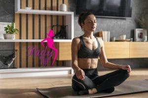 4 วิธีออกกำลังกายที่บ้าน ไม่ง้อฟิตเนส