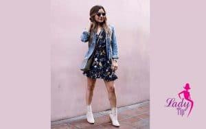 เสื้อผ้าผู้หญิง Fashion Tips